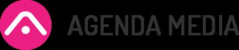Agenda Media